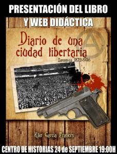 cartel-presentacion-ciudad-libertaria-peque