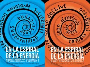 libro-en-la-espiral-de-la-energia-portada2tomos